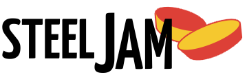 Steel Jam | Premier Bay Area Steel Drum Band