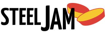 Steel Jam | Premier Bay Area Steel Drum Band